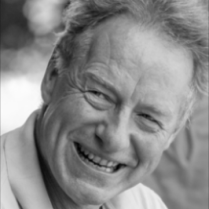 Councillor Bob Nelson - Chairman of Broadhembury Parish Council